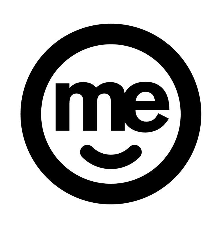 New ME Bank logo-01-RGB